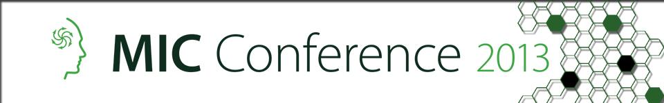 Header_MIC-Conference_Griglia_960_W_1