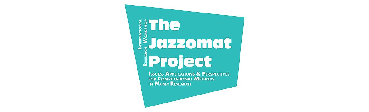 JazzomatWorkshop-logo_05e713663d