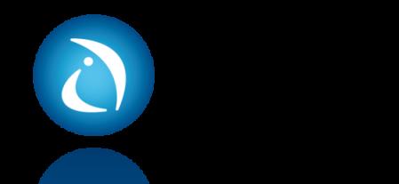 Logo-AFIA-bleu-grand