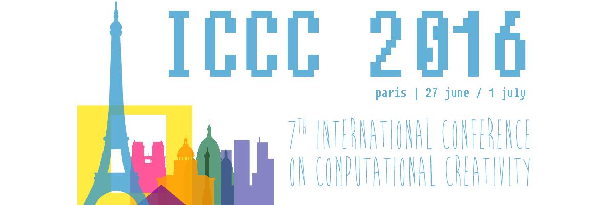 logo_ICCC