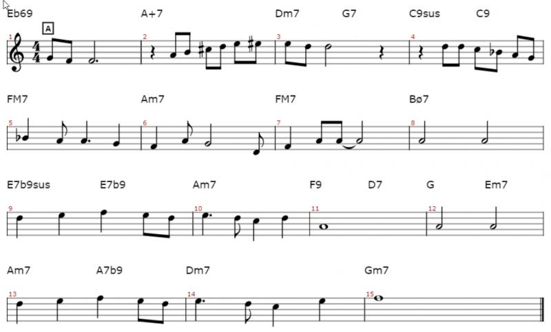 LS6_Yesterday_Bill_Evans_Harmonization