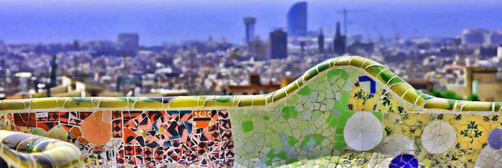 barcelona-wide