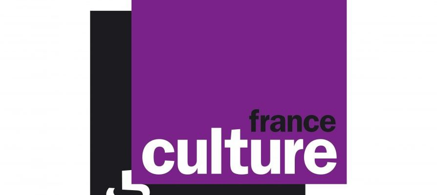 0x650_france-culturerecadre2_17aa5