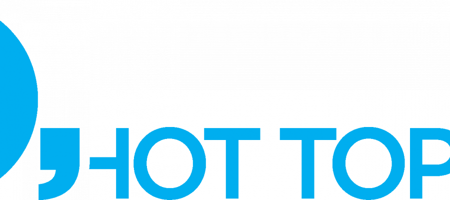 hot-topics_master_logo_c