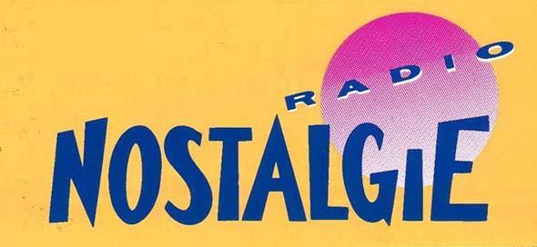 nostalgie_radio