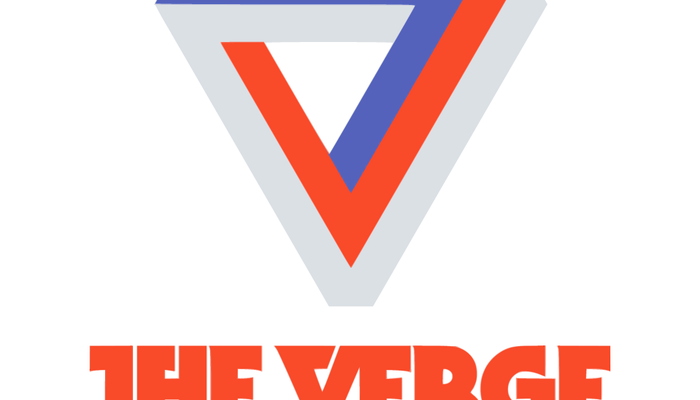 the_verge_logo