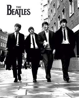 beatles-the-the-beatles-1192706