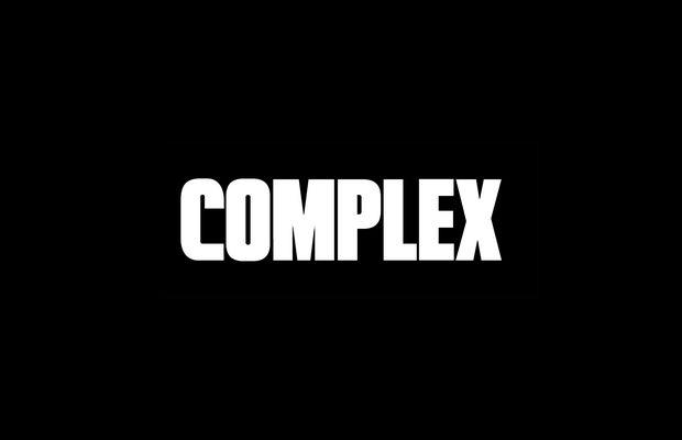 complex-logo-21