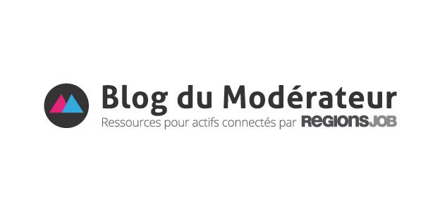 logo_moderateur