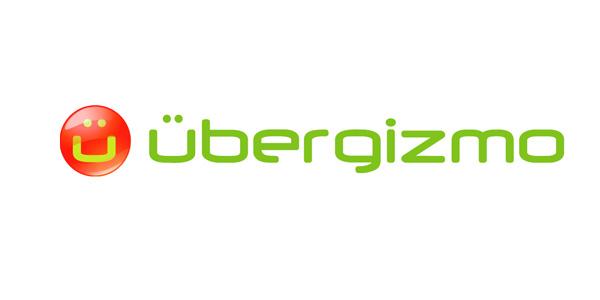ubergizmo-logo