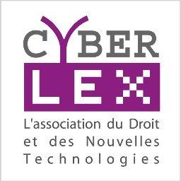cyberlex