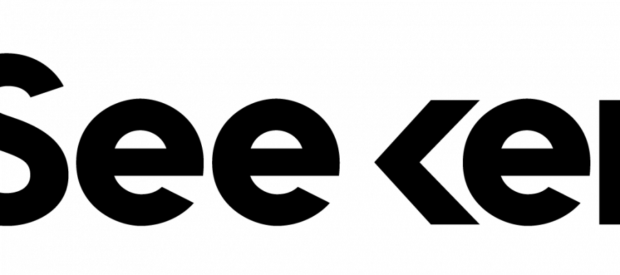Seeker_Media_Logo