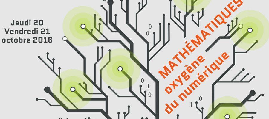 Colloque-Mathematiques-oxygene_629896.54