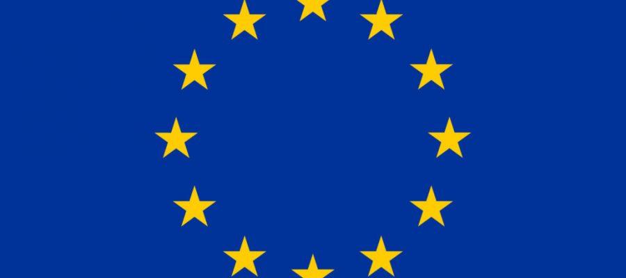 EU-flag_yellow_high-1024x683